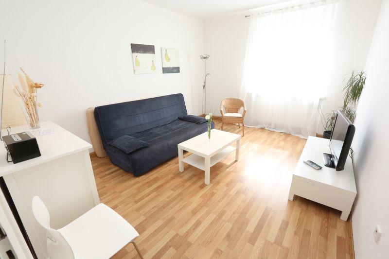 apartments wohnzimmer verschiedene